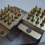 SOUDURE LASER - Electronique - Botier electronique